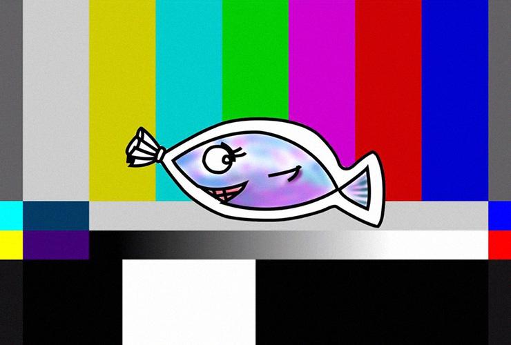 SOOBINGSOO TV