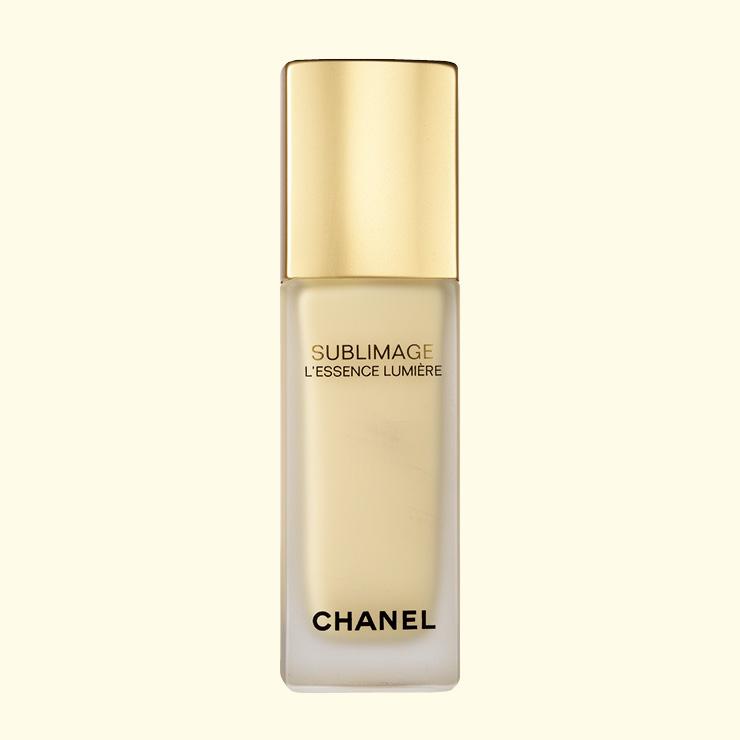 수블리마지 레쌍스 뤼미에르, 61만3천원, Chanel