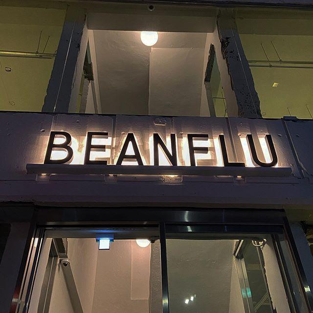 @beanflu_official