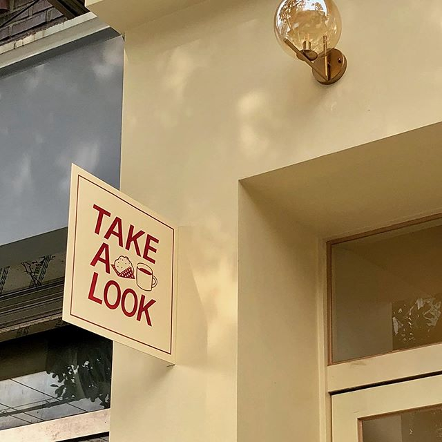 @cafe_takealook