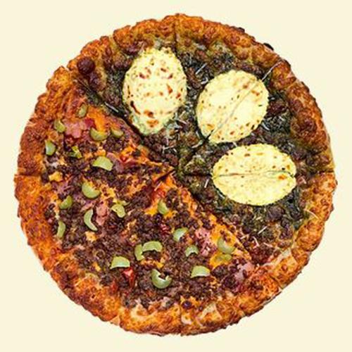@thanks.pizza