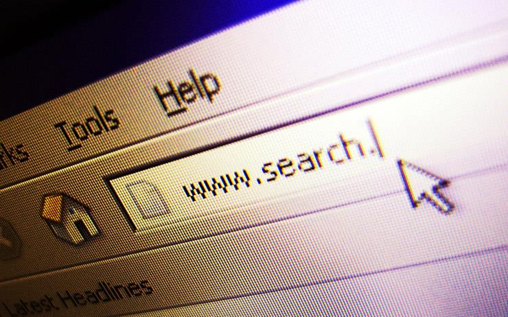 인터넷 익스플로러, 2021년 공식 서비스 종료 발표