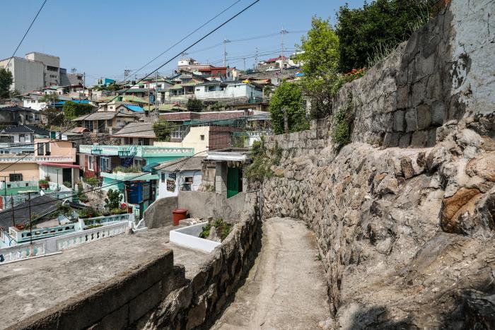 사진출처 한국관광공사