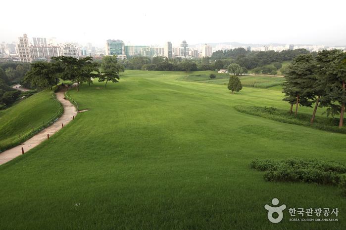 사진출처 한국관광공사, 비주얼서울넷