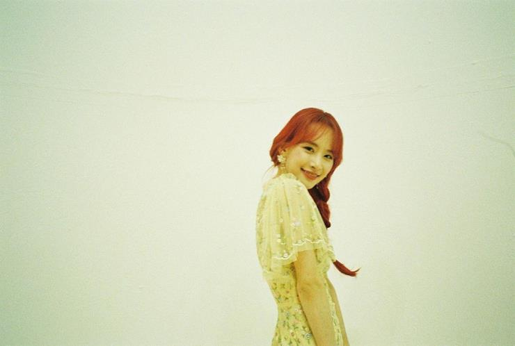@seola_s