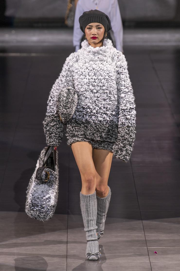 Dolce & Gabbana_IMAXtree.com
