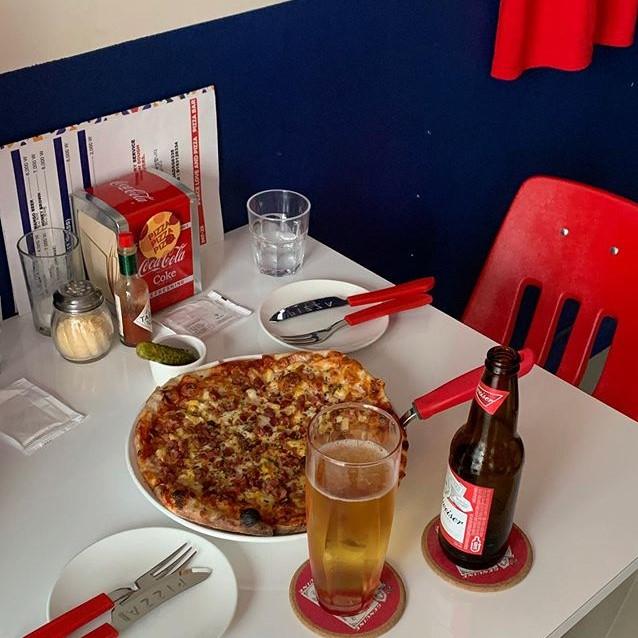 @pizzapizzapizza.kr