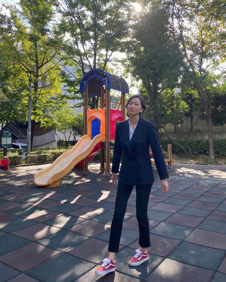 @yoonjujang