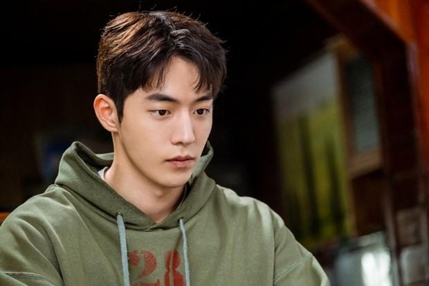 tvN 홈페이지