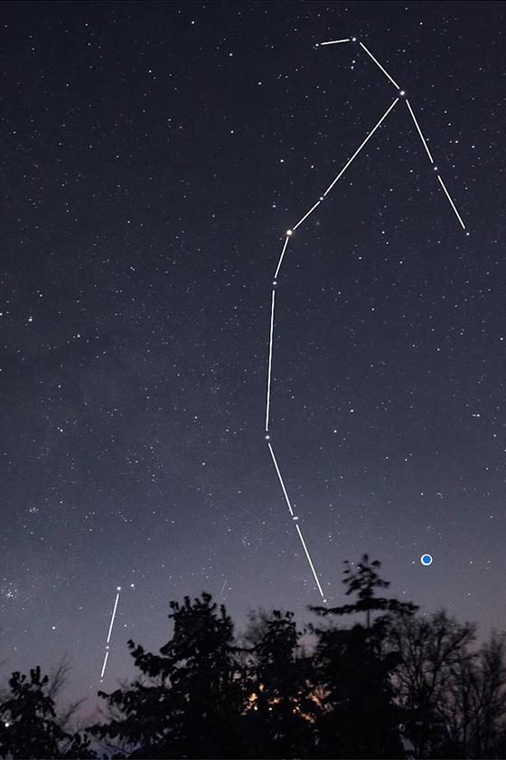 @ckc_observatory