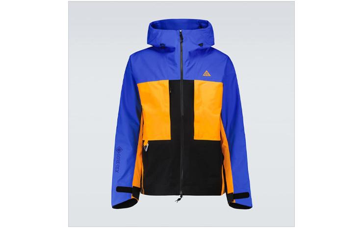 나이키 NRG ACG 미저리 릿지 고어 재킷, $516 USD